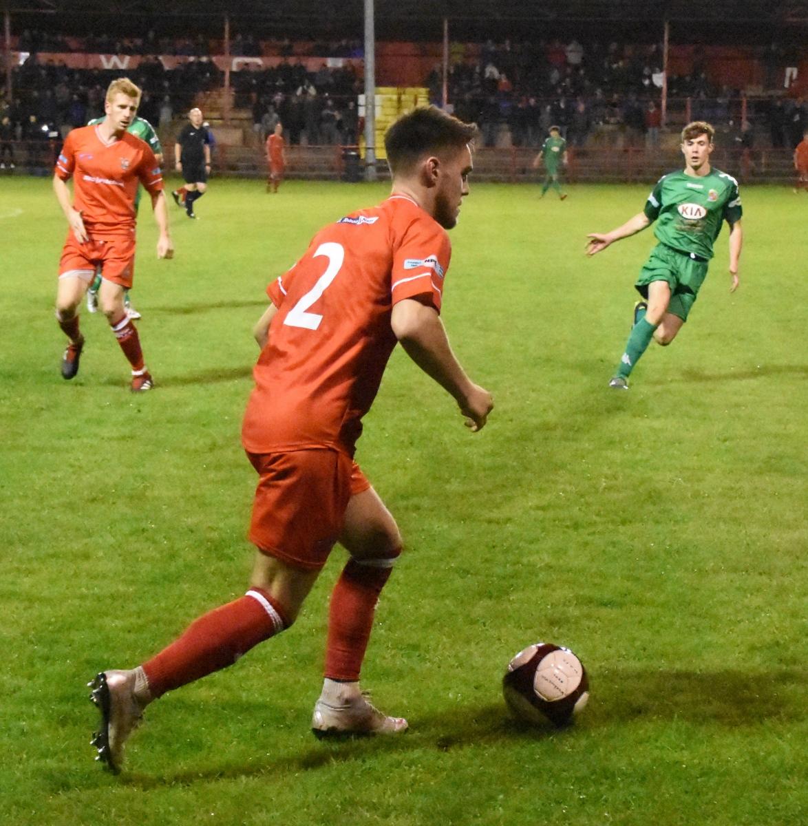 Workington-Reds-v-Kendal-Town-Ben-Chalis-9