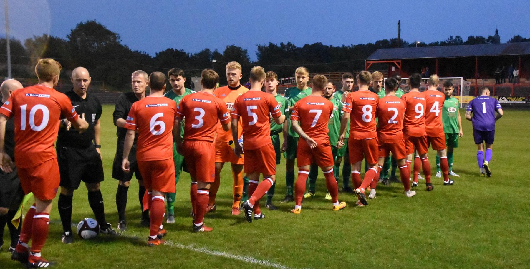 Workington-Reds-v-Kendal-Town-Ben-Challis