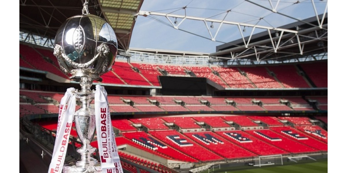 Reading out, Newcastle and Chelsea advance in FA Cup | US Soccer Players